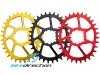 corona-ovale-colorata-doppie-camme-nc-power-integrata-boost-SRAM-mtb-Bike-Direction