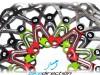 Disco-flottante-Axim-Quaxar-superlight-71-grammi-160-180-Bike-Direction