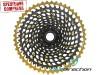 Leonardi-Factory-cassetta-pignoni-gold-oro-12V-sram-950-XL-Bike-Direction