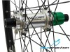 NOXON-DISCOVERY-mozzi-hubs-straight-pull-28-32-raggi-testa-dritta-mtb-Bike-Direction