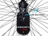 ruote-carbonio-Carbon+-extralite-peso-space-mtb-Bike-Direction