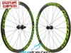 ruote-carbonio-GRAVEL-Ciclocross-Carbon+-EVO-Bike-Direction