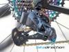 sram-axs-12v-dub-eagle-mtb-gruppo-wireless-elettronico-Bike-Direction