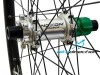 Straight-Pull-Hubs-Noxon-mozzi-mtb-cerchi-DRC-Discovery-Nitro-wheelset-mtb-29-Bike-Direction