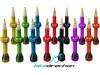 valvole-colorate-leggere-Tubolight-ergal-gold-rosso-verde-blu-nero-tubeless-fori-aria-Bike-Direction