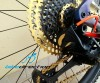 rotellina-cambio-sram-eagle-leonardi-Max-Speed-gold-oro-Bike-Direction