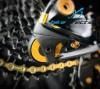 Zerofactory-Cruel-Components-Speedy-Shift-cambio-Sram-Eagle-Bike-Direction